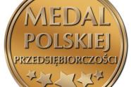medal_zd
